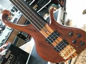 LAURUS Bass Guitar BASS GUITAR